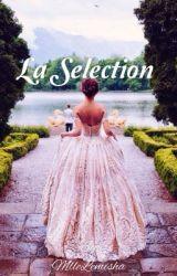 La Sélection - RPG by MlleLemisha