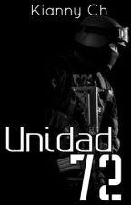 Unidad 72. © by KiannyCh