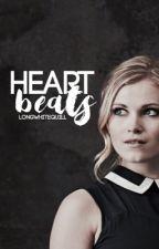 Heartbeats // Clexa AU  by longwhitequill