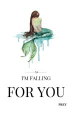 [Shortfic][T][JinKook] I'm Falling For You by the_scarlet_letter