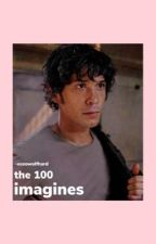 The 100 Imagines by mluray