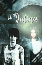 #Julina by julinaforever