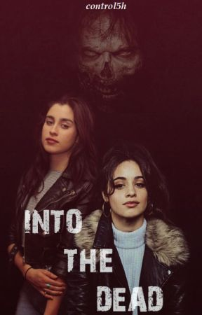 Into The Dead by control5h