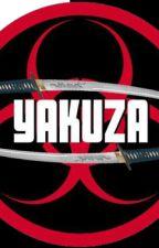Yakuza by RipleyIul