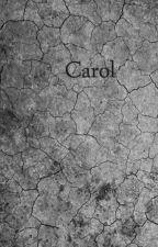 Carol by pecusa_juancha