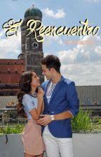 El reencuentro ruggarol by XXXSaraOnFireXXX