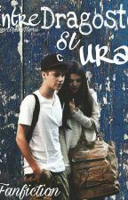 Intre DRAGOSTE si URA (Justin Bieber) by AnaXMariaXMerima