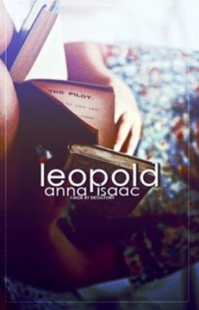 Leopold by novelisting