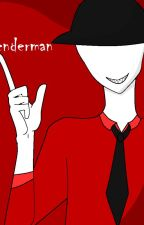 {Titulo Definido Hasta Su Final} (Offenderman y tu) by Rika-San