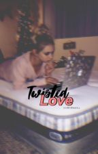 Twisted Love » Nalu  by draqneels
