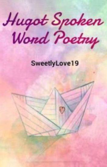 spoken word poetry tagalog