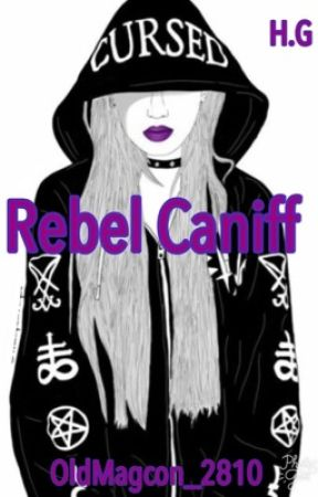 Rebel Caniff by OldMagcon_2810