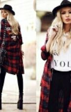 Cute outfits & Hair Styles (updating) by Hipster_Susanna