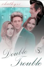 Double Trouble /h.s. n.h./ by xkathysx