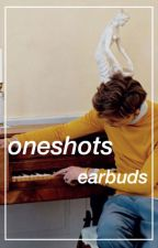 oneshots // phan by earbuds