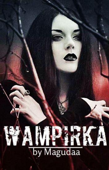 Wampirka ♥