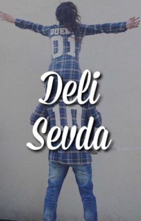 Deli Sevda by pantusch47