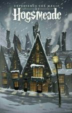 Die verrücktesten Harry Potter Shippings(pausiert) by OGinnyWeasleyO