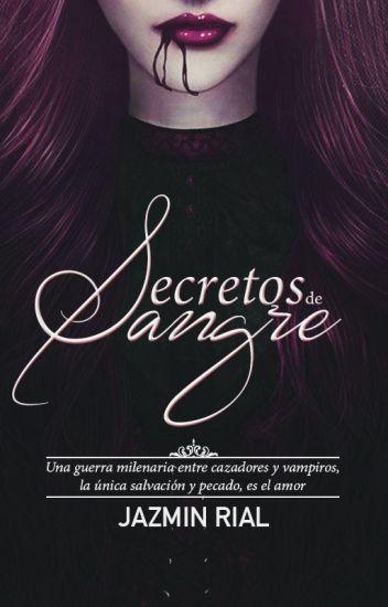 Secretos de Sangre ©