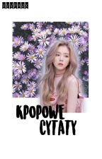 ♥Azjatyckie Cytaty♥ by PaniKang