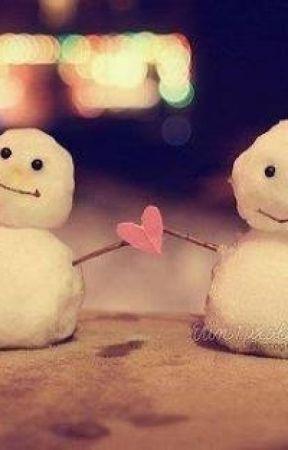 Aşk kitabı by NevzatinBrowniesi