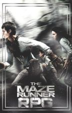 The Maze Runner •RPG• [FERMÉ] by Piera_Ntl