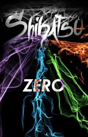 Shikatsu Zero by ShikatsuMagic