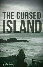 The Cursed Island [En Français] by justacherry