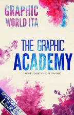 Graphic World Academy by GraphicWorldita