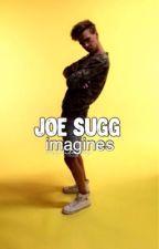 Joe Sugg Imagines by minterftsugg