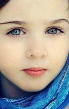 حب الطفولة by zhrah1