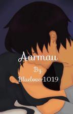 Aarmau by Bluelover1019