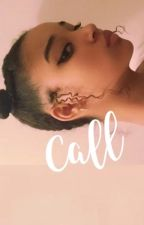 call ⇔ justin bieber by orphnblue