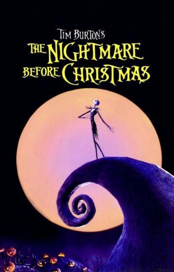 the nightmare before christmas lyrics - The Nightmare Before Christmas Lyrics