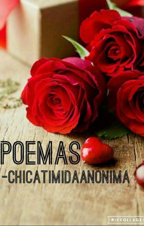 POEMAS - 24 Rosas - Wattpad