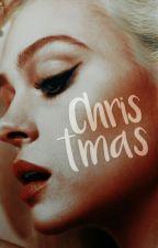 Christmas by hopelessturner