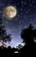El hijo de la luna by Rosasygardenias