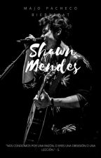Instagram Fangirl - Shawn Mendes. |Fanfic. by bieberfat