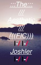 The---Aesthetic---fic ---Joshler by Crowboy1