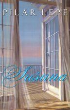 Susana (Relato) by pilarlepe