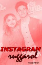 Instagram Ruggarol ||Terminada|| by -rxggarol
