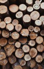 • A New Beginning • { Cameron Dallas Sequel }  by blushingcam