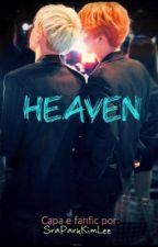 Heaven (Ailee) by SraParkKimLee