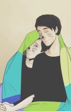 Don't Tell-Phan by iM-not_fine