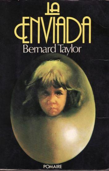 La Enviada (Bernard Taylor)