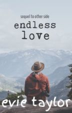 Endless Love by kizzimmee