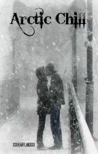 Arctic Chill by xxxheartlandxxx