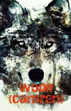 Woolf (camren G!p) by AlfaJauregui