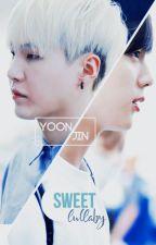 [ YoonJin ] Sweet lullaby - 단노래 by feelsdotcom