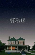 Neighbour • 5SOS by theblackflowers